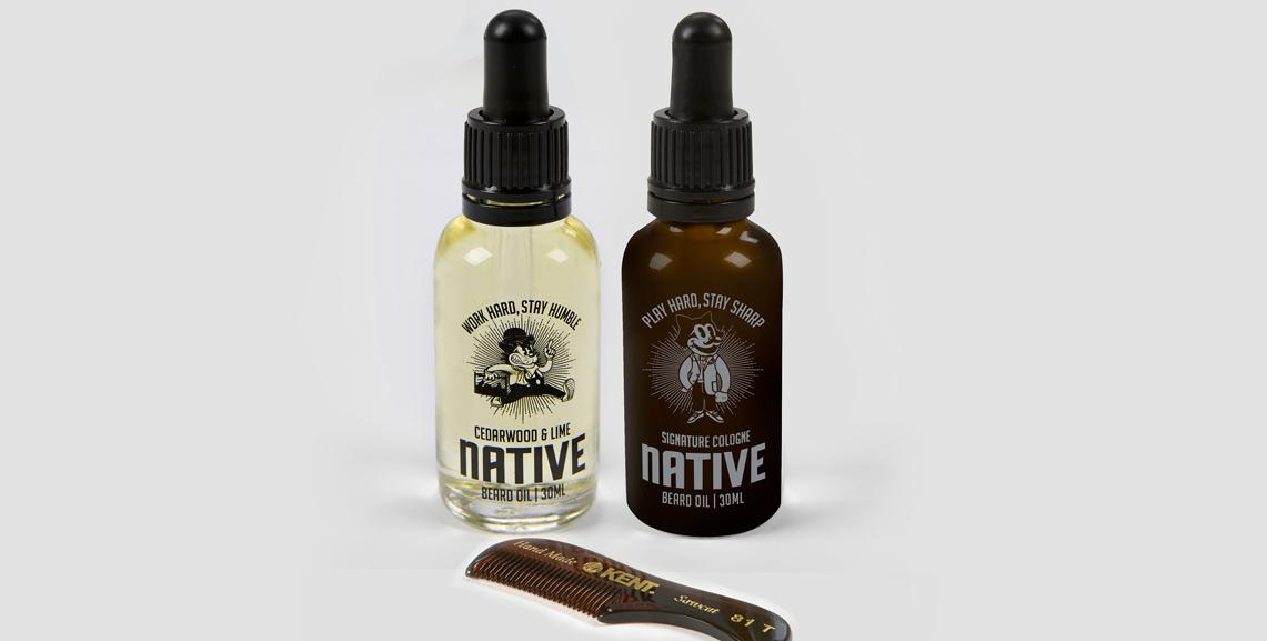 Native_Beard_oil.jpg