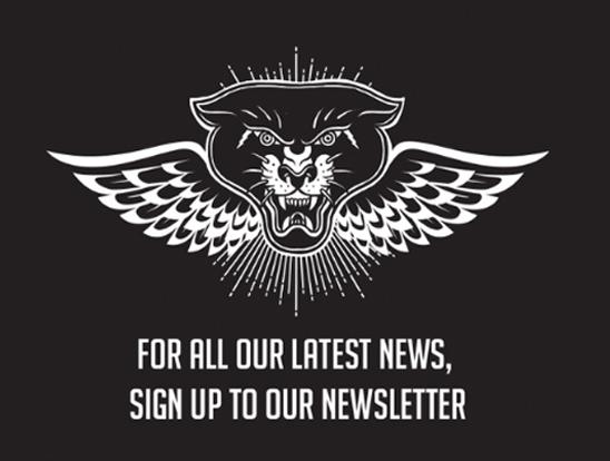 2square_newsletter.jpg