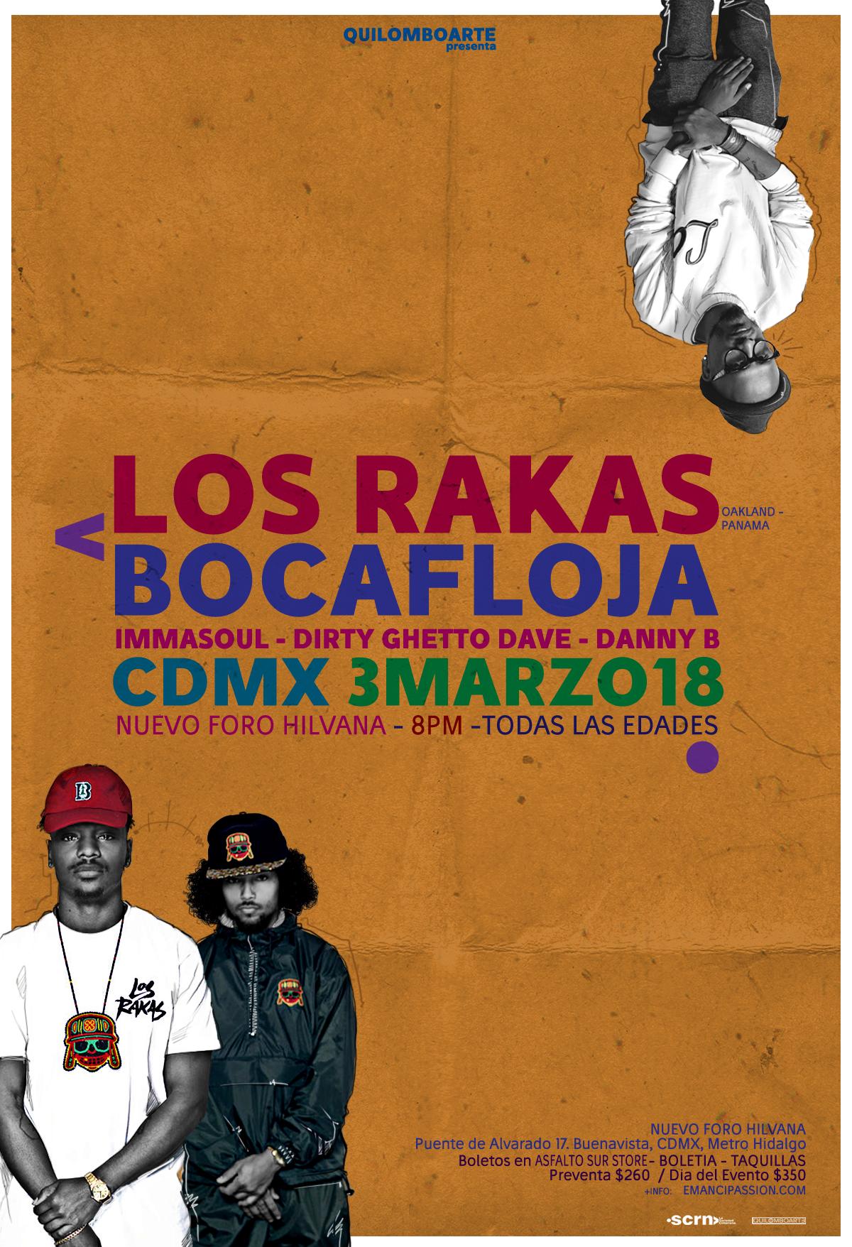 Los Rakas MEX WEB.png