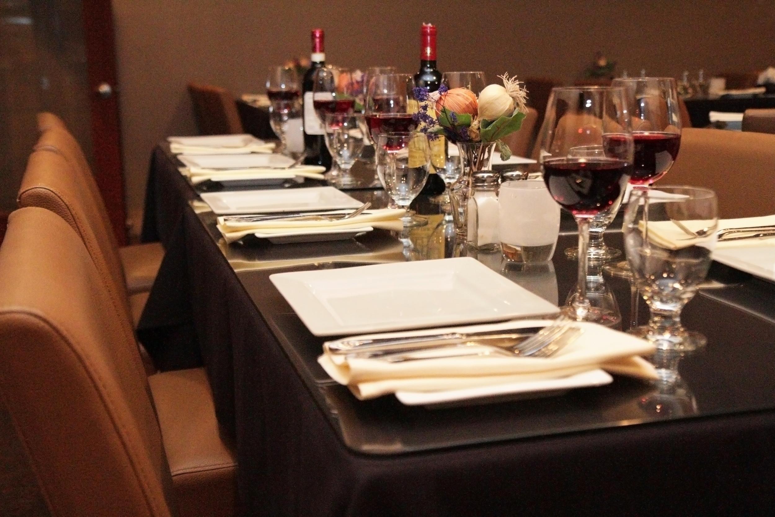 MC private dining 2.jpg