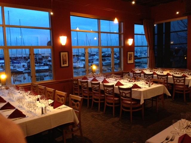 Wine Dinner Website.jpg