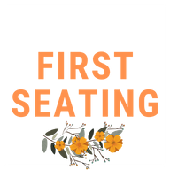 First Seating (8).png