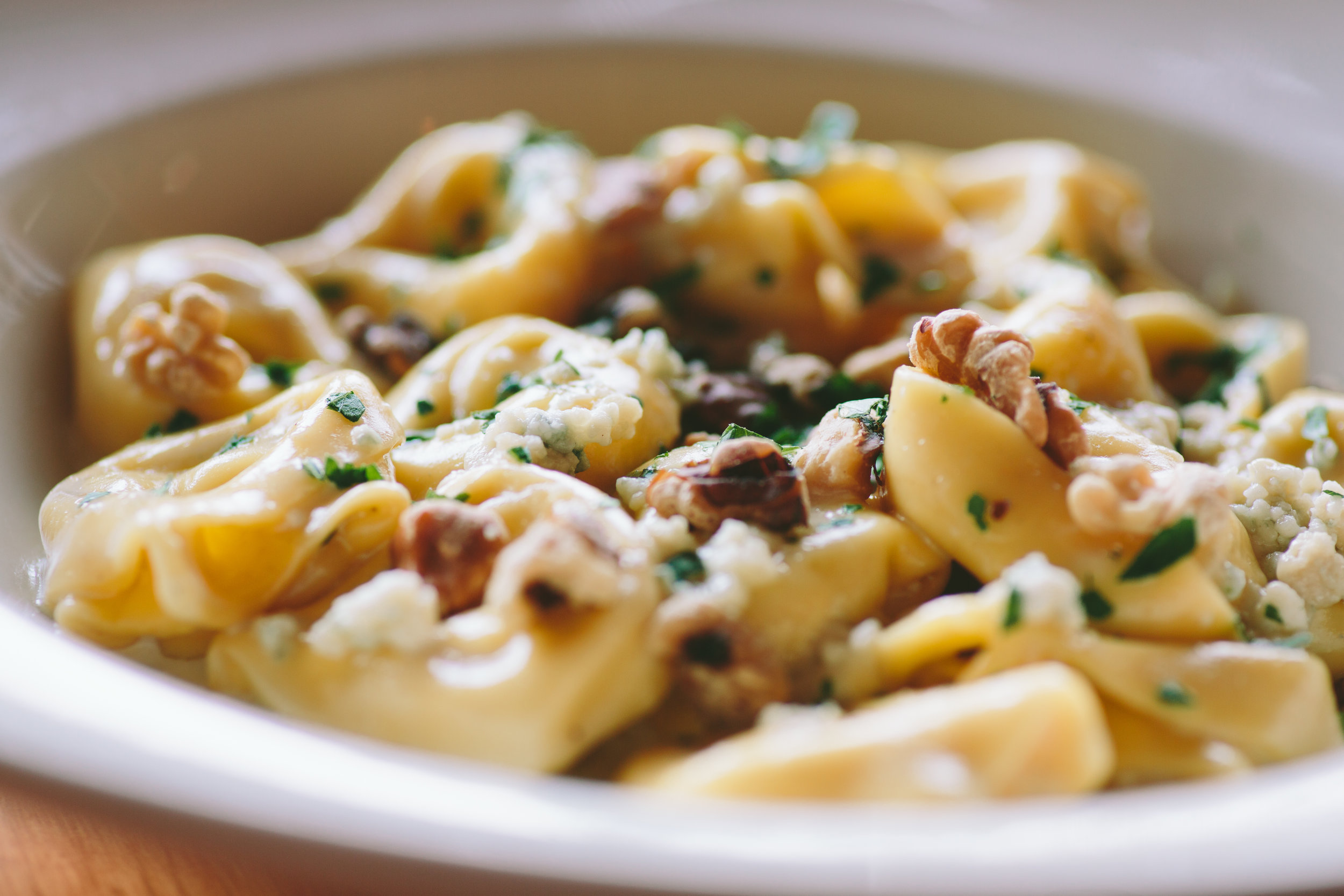 Tortellini Pic for website.jpg