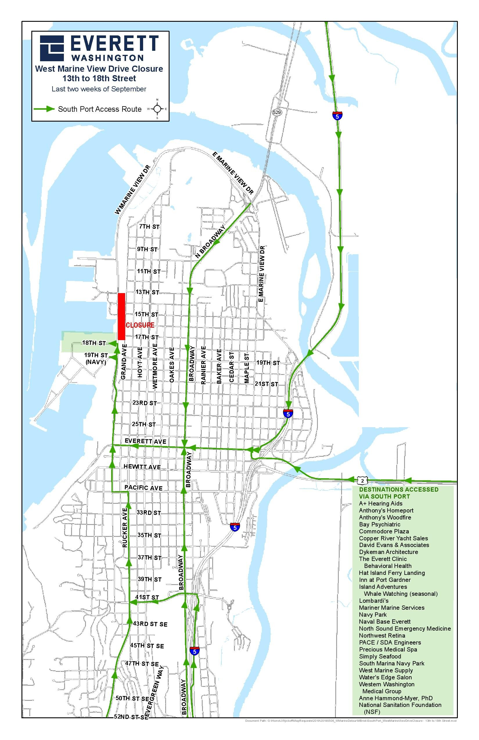 SouthPort_WestMarineViewDriveClosure - 13th to 18th Street-page-001.jpg