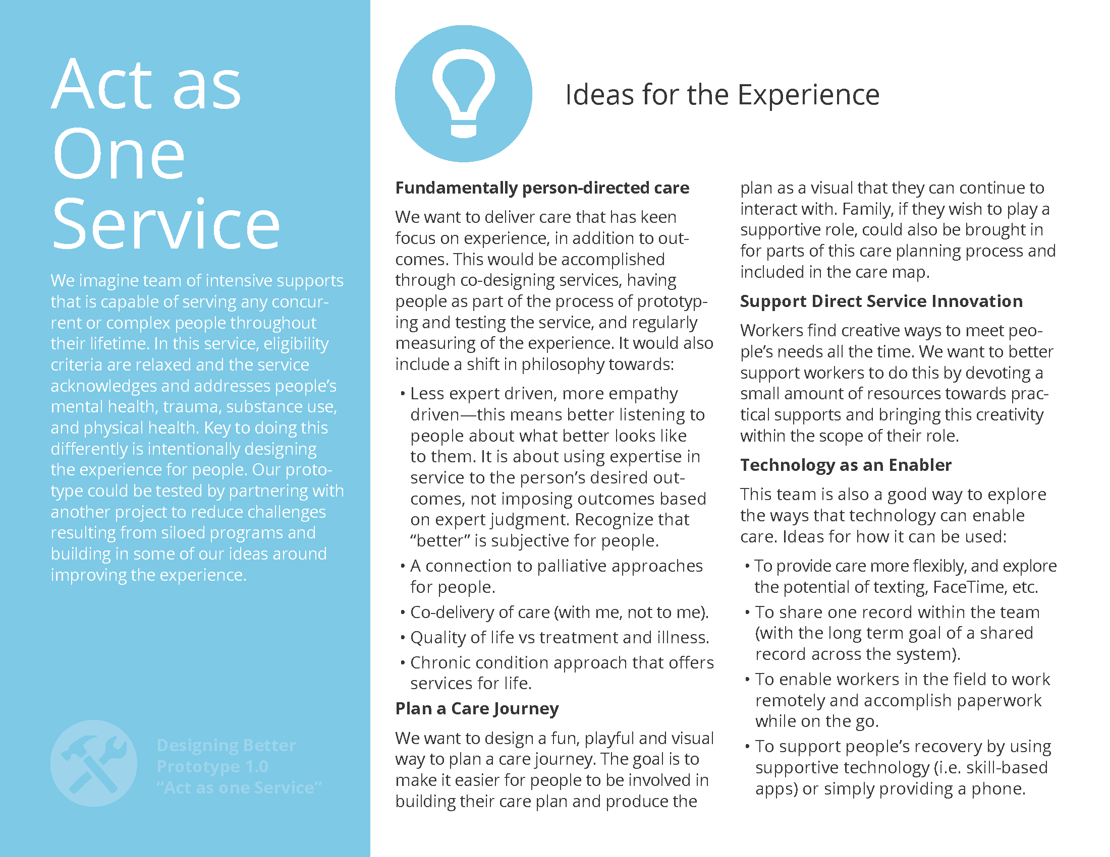 Act As One Service-Prototype v1.1_Page_1.png