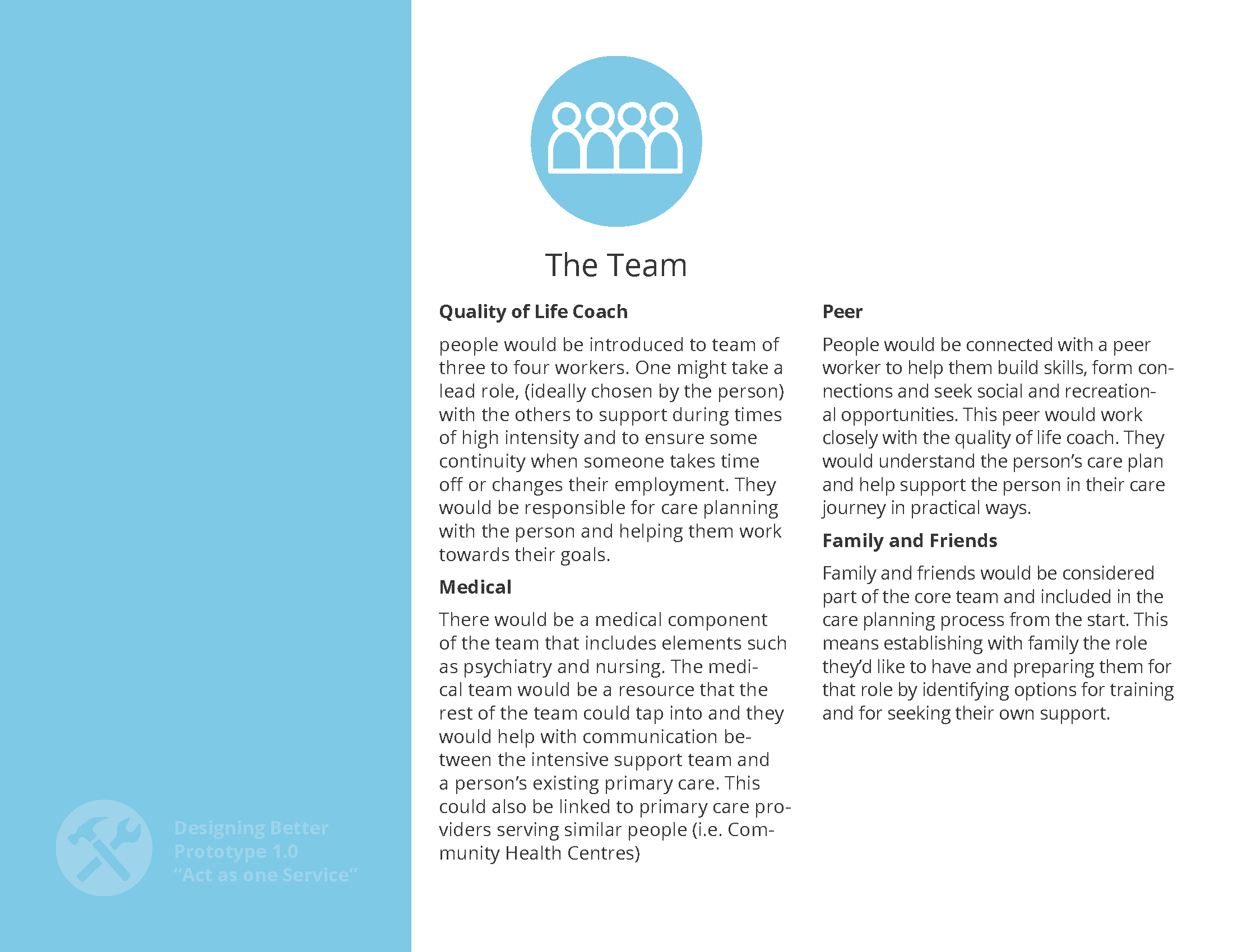 Act As One Service-Prototype v1.1_Page_2.png