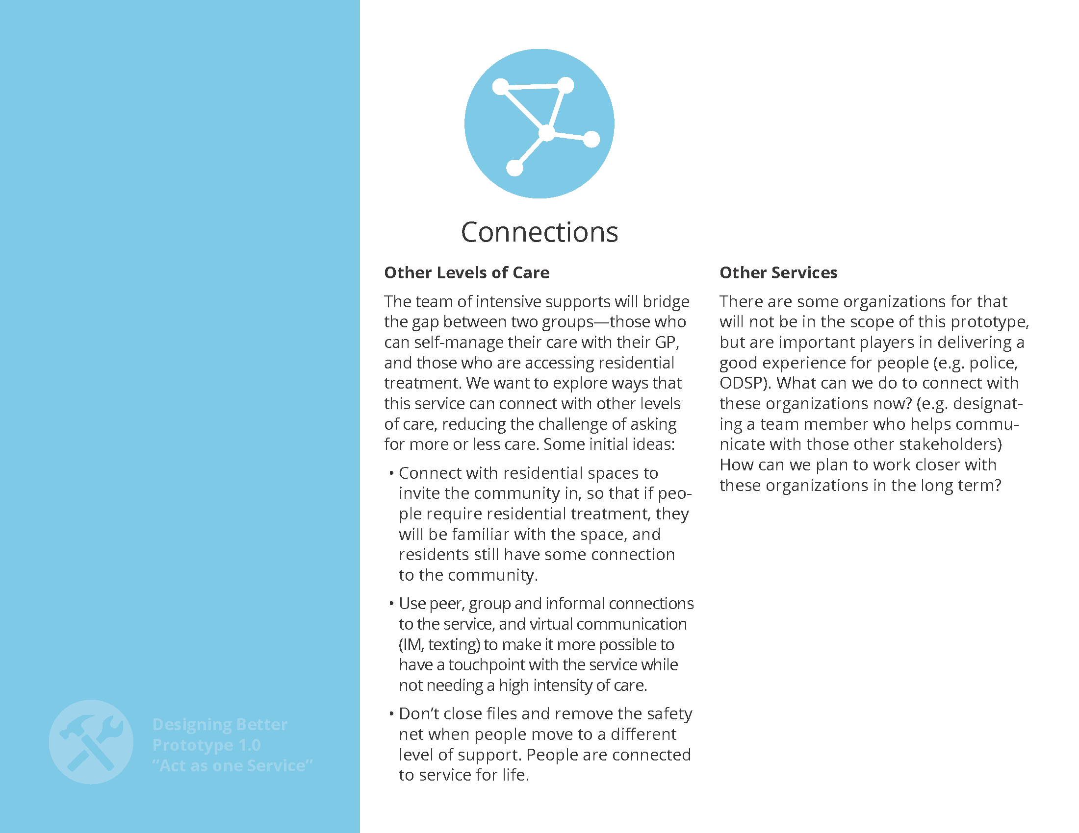 Act As One Service-Prototype v1.1_Page_3.png