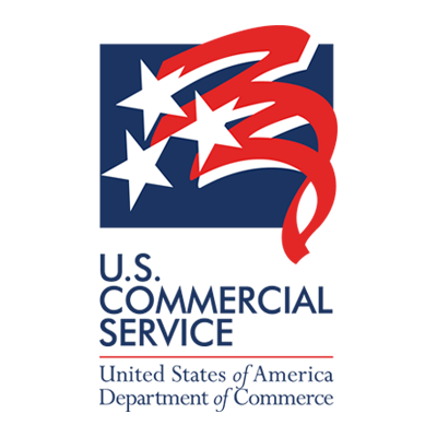 USCS Mark (White).png