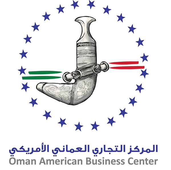 Oman Business Council.png