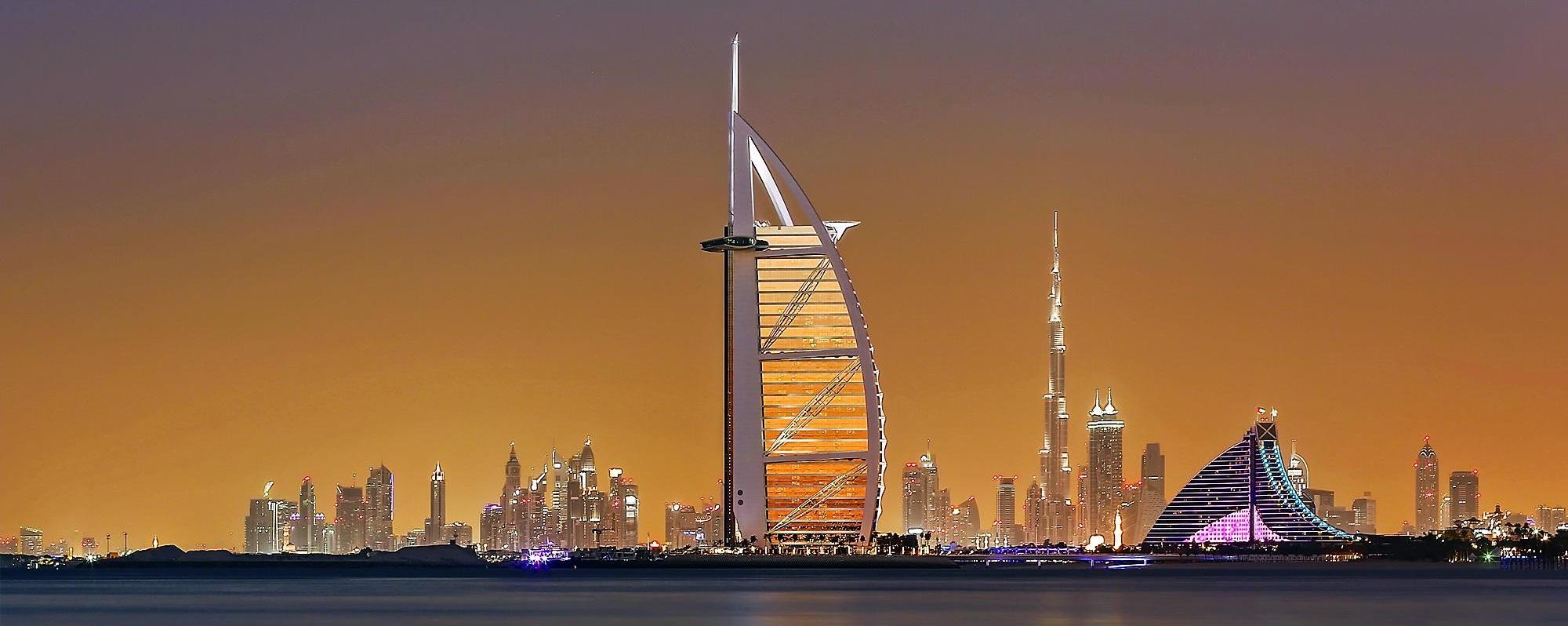 Dubai-skyline-eZhire-Rent-A-Car-Mobile-App.jpg