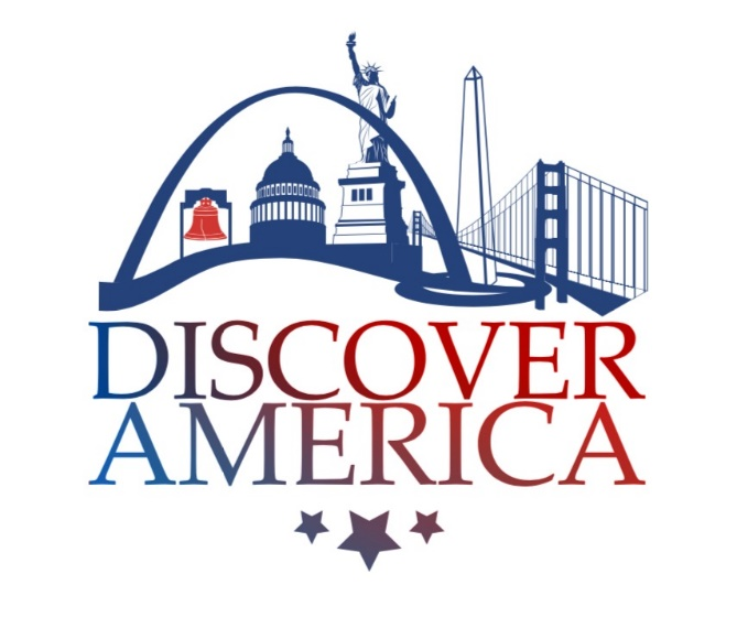 Discover America.jpg