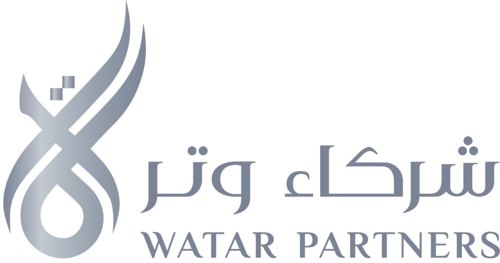 watar+partners.jpg