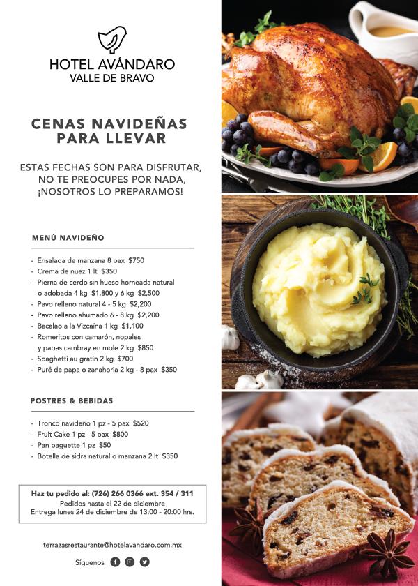 HA-CenaNavideña_Newsletter.png