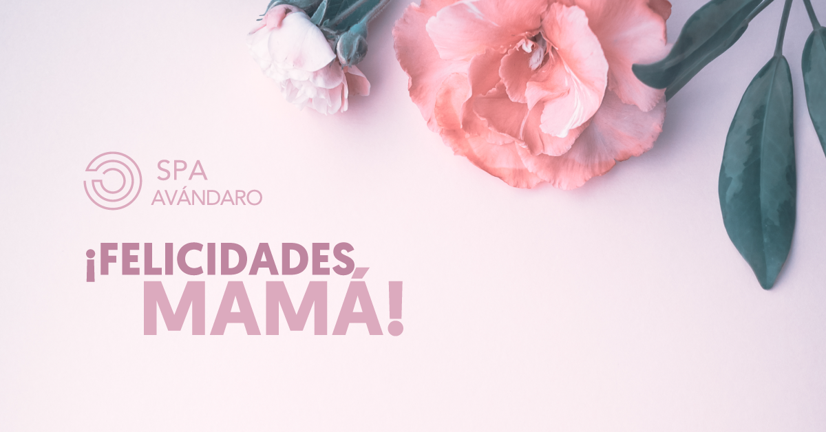 SPA-PROMO-MADRE-FB-AD.png