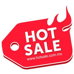 hotsale_HA.png