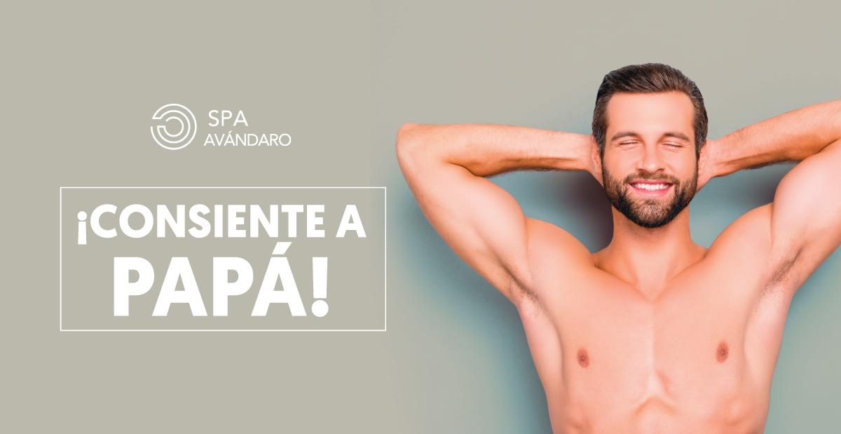 SPA-PROMO-JUNIO-FB-AD.png