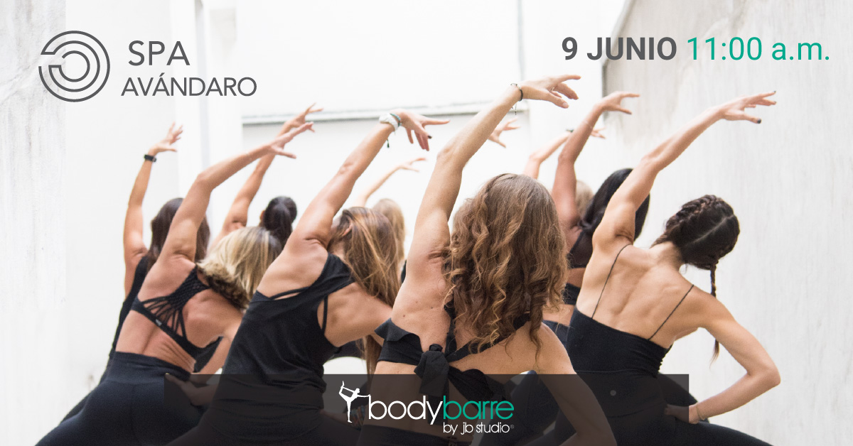 SPA_BODY_BARRE_junio_FB_AD.jpg
