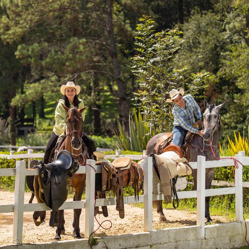 rancho_avandaro005_.jpg