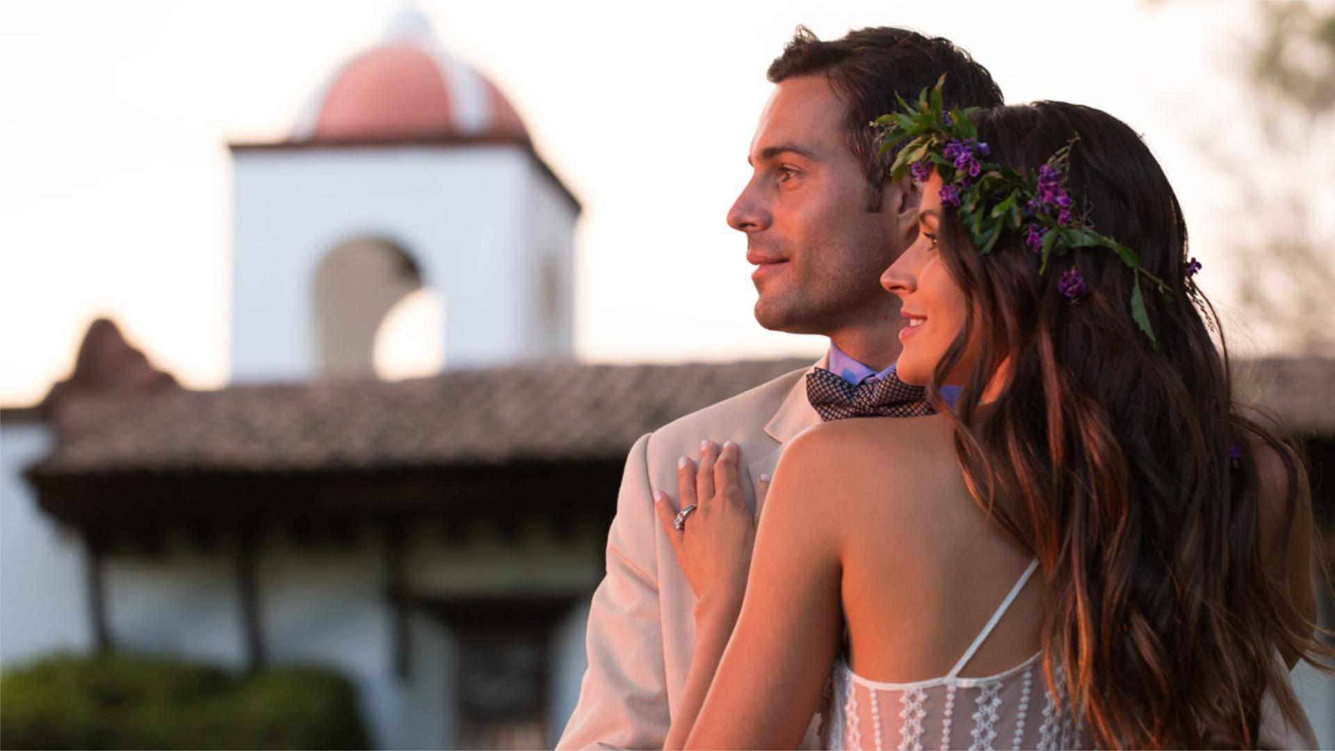 hotel avandaro valle de bravo bodas.jpg