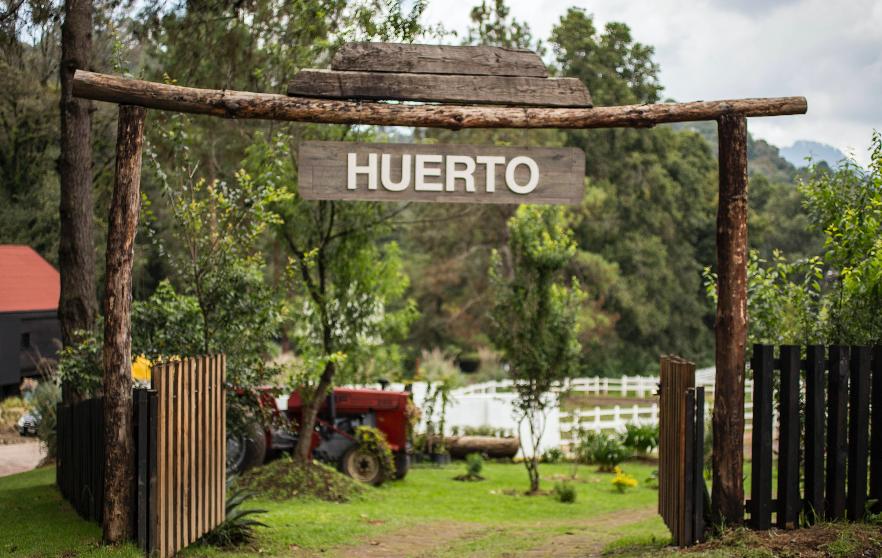 huerto orgánico rancho avandaro valle de bravo 1.png