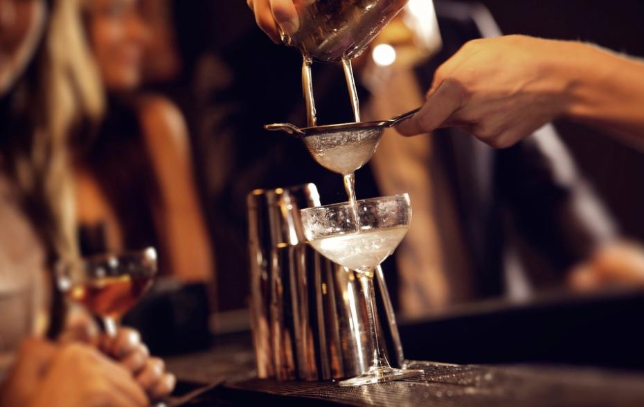 hotel avandaro valle de bravo restaurante bar.png