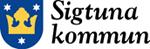 Låst cykelgarage - Sigtuna kommun