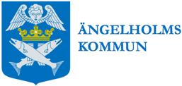 Låst cykelgarage - Ängelholms kommun