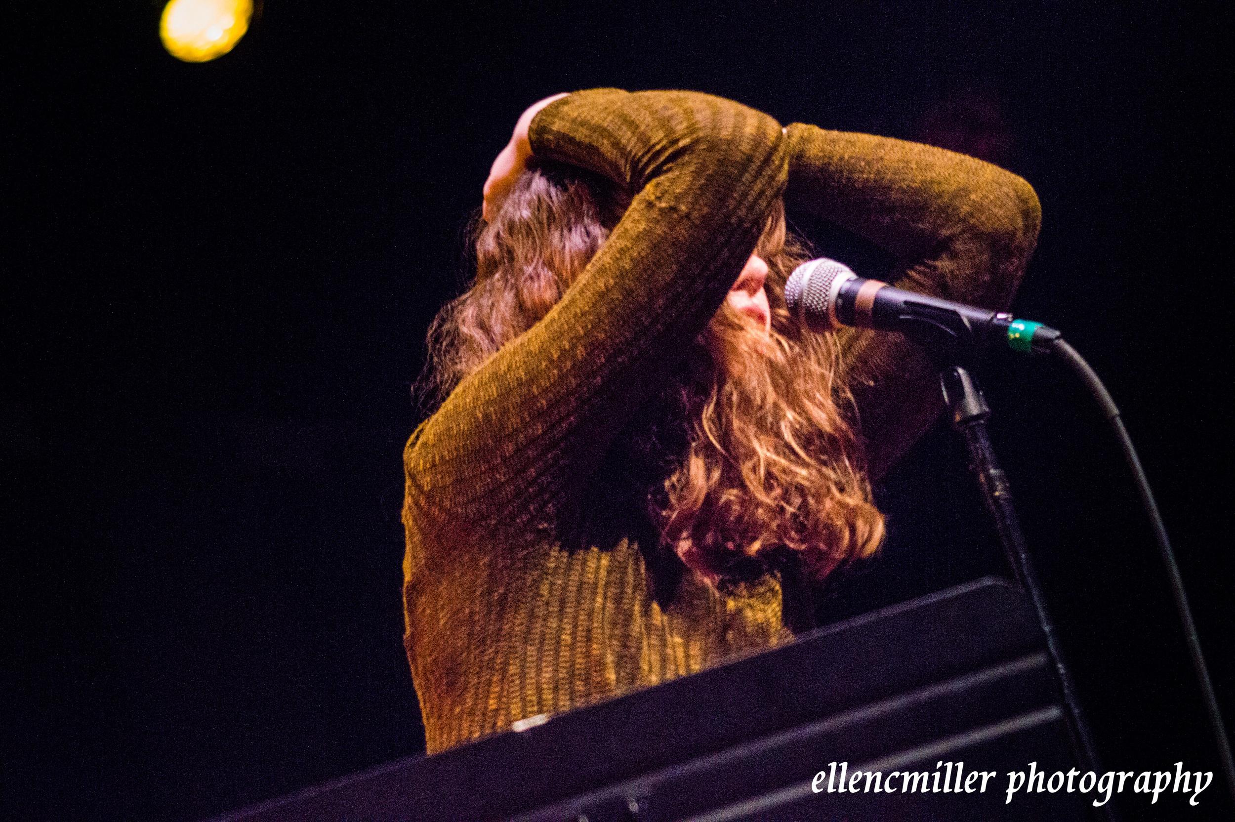 121115XPN-Patti Smith Tribute-10.jpg