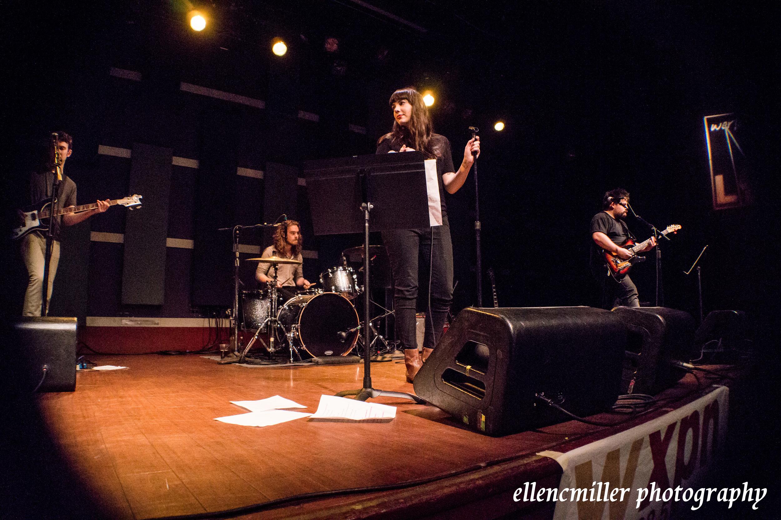 121115XPN-Patti Smith Tribute-32.jpg