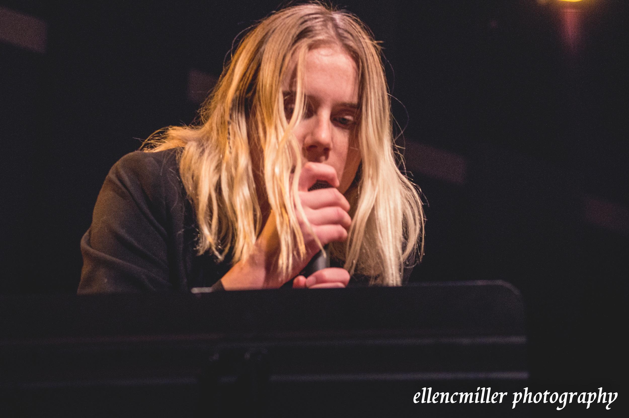 121115XPN-Patti Smith Tribute-35.jpg