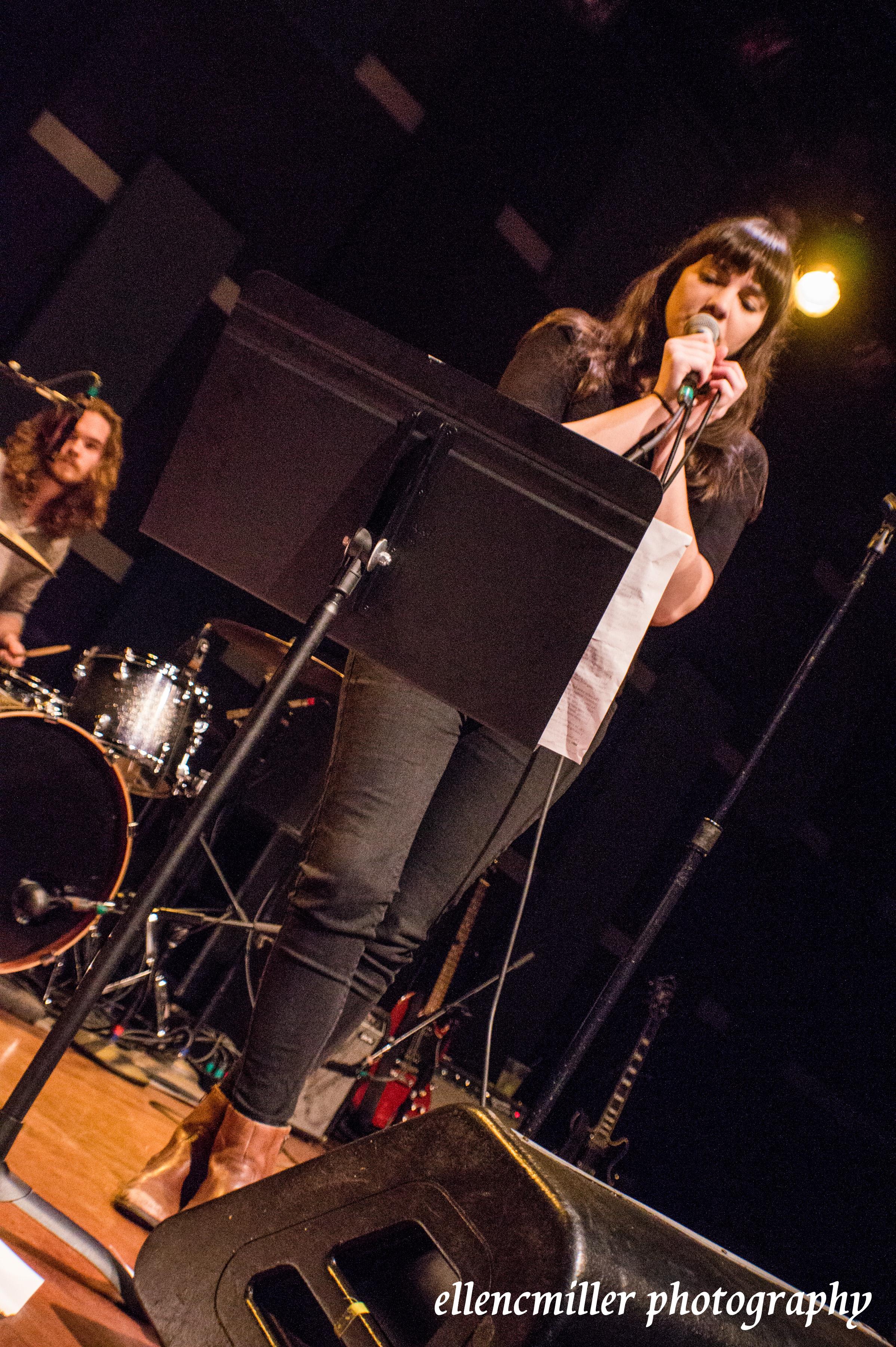121115XPN-Patti Smith Tribute-33.jpg