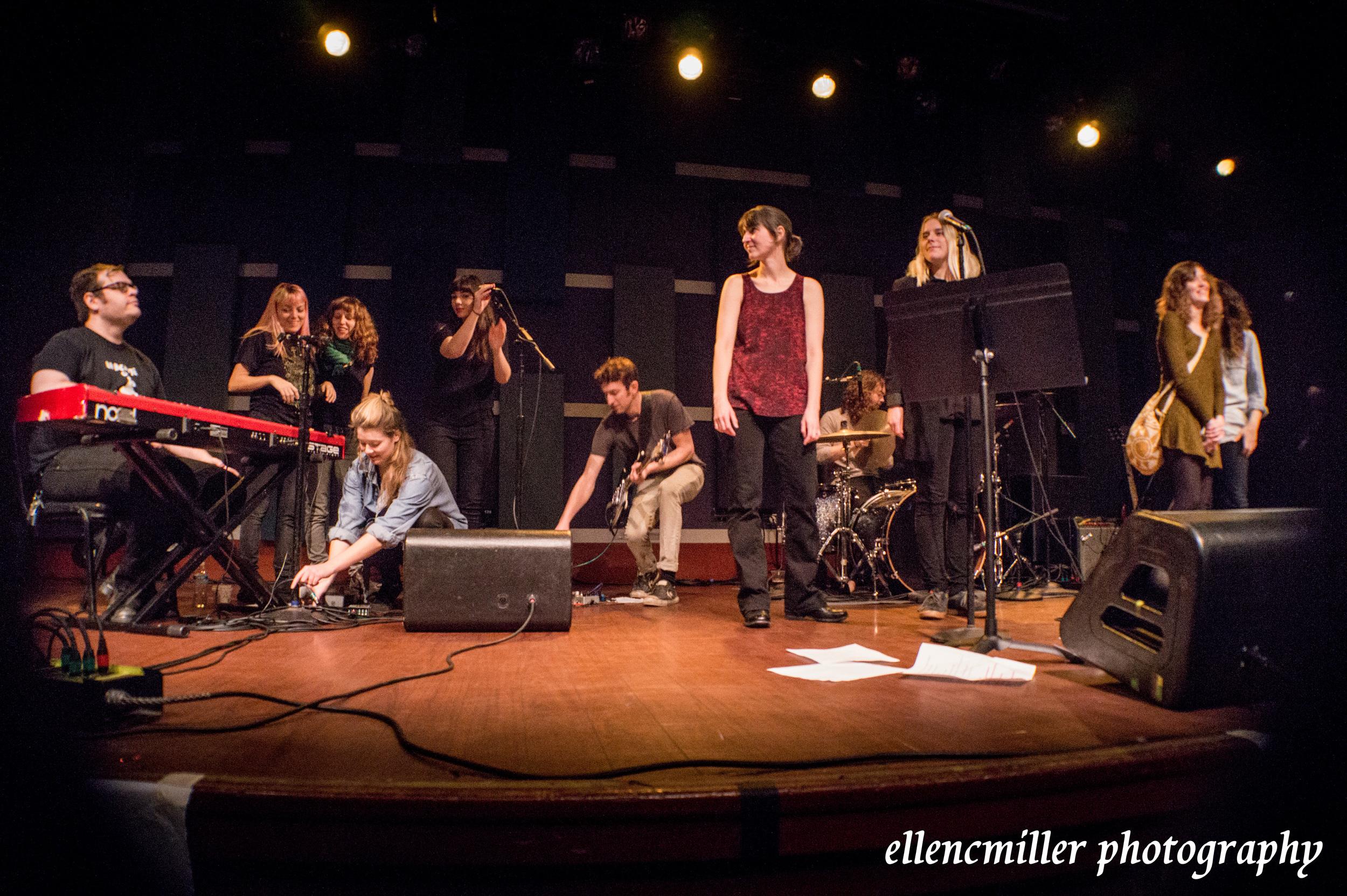 121115XPN-Patti Smith Tribute-44.jpg