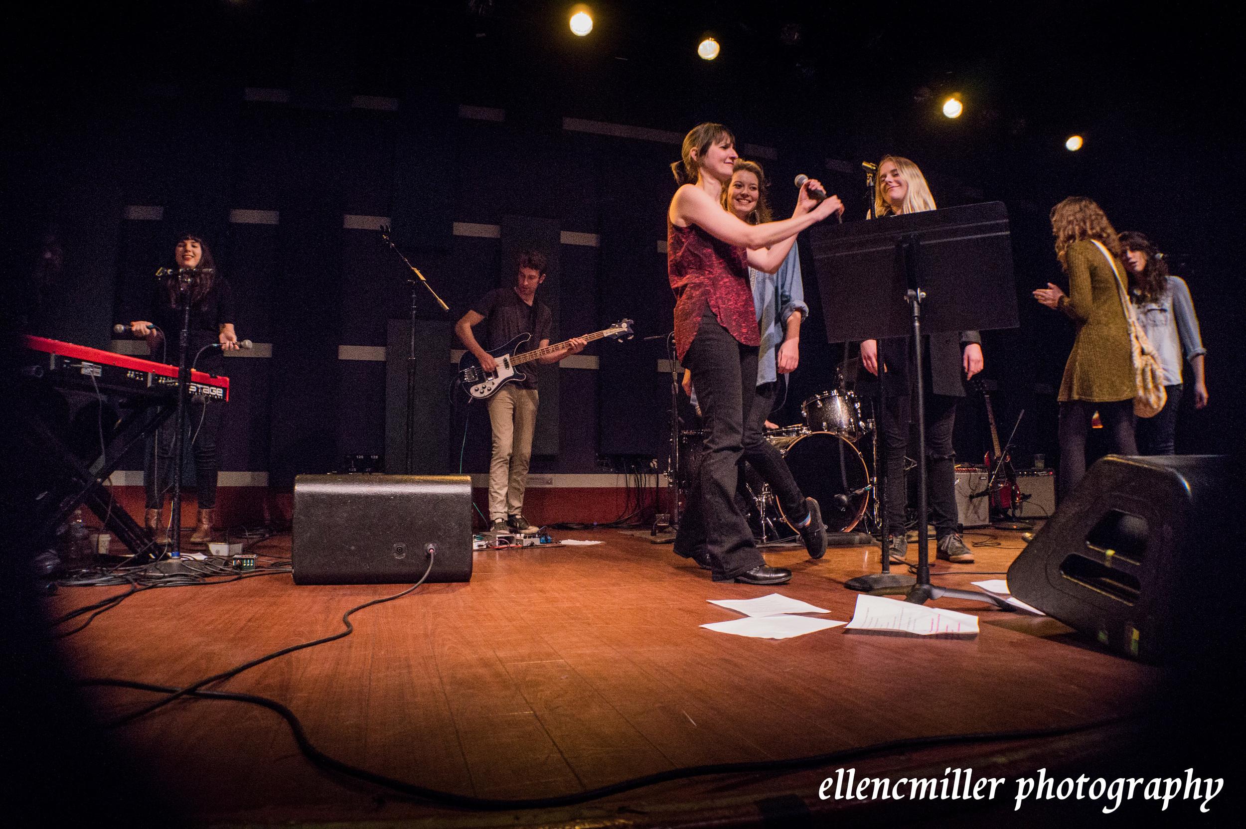 121115XPN-Patti Smith Tribute-48.jpg