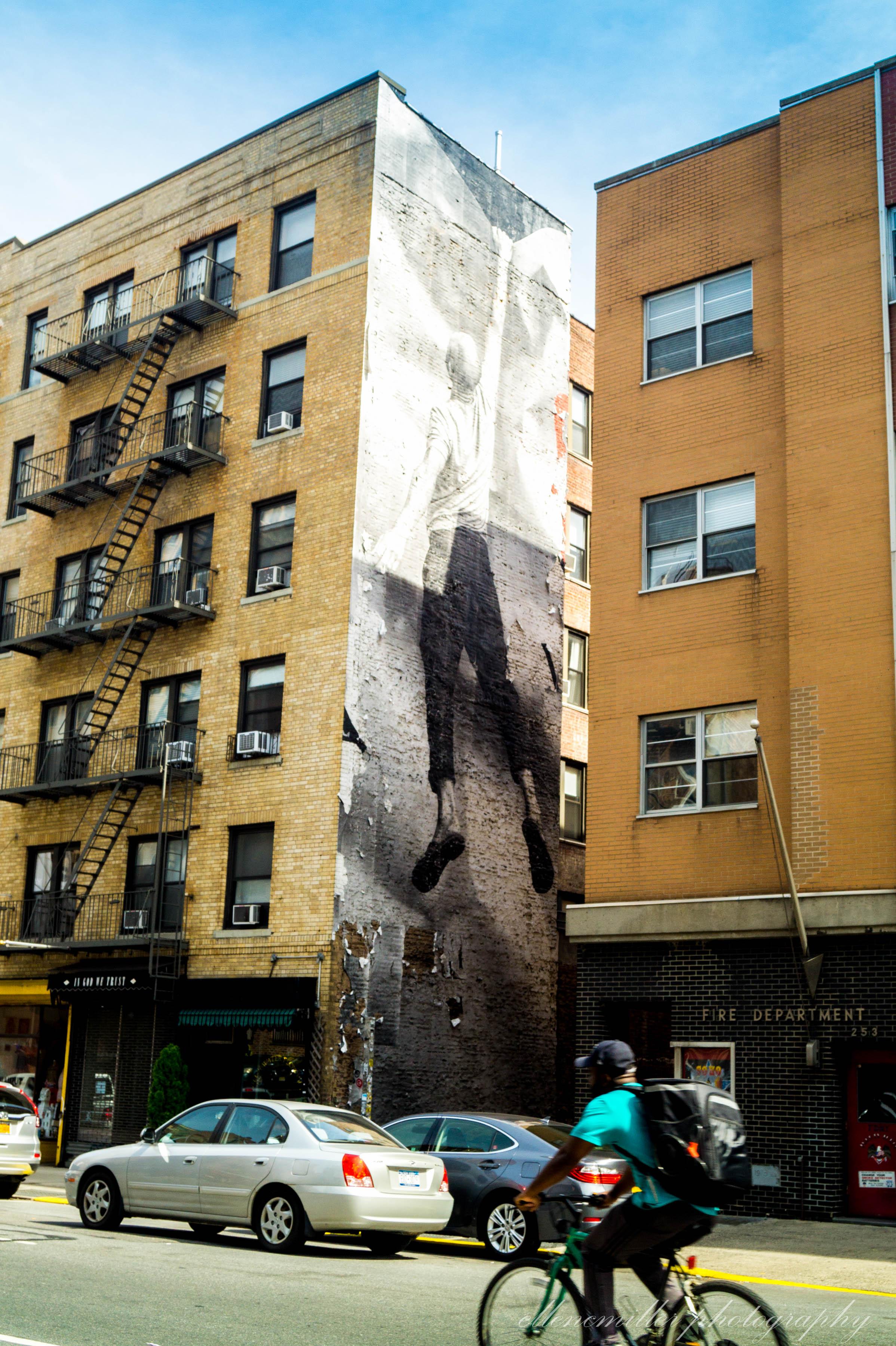 20160921-NYC-17.jpg