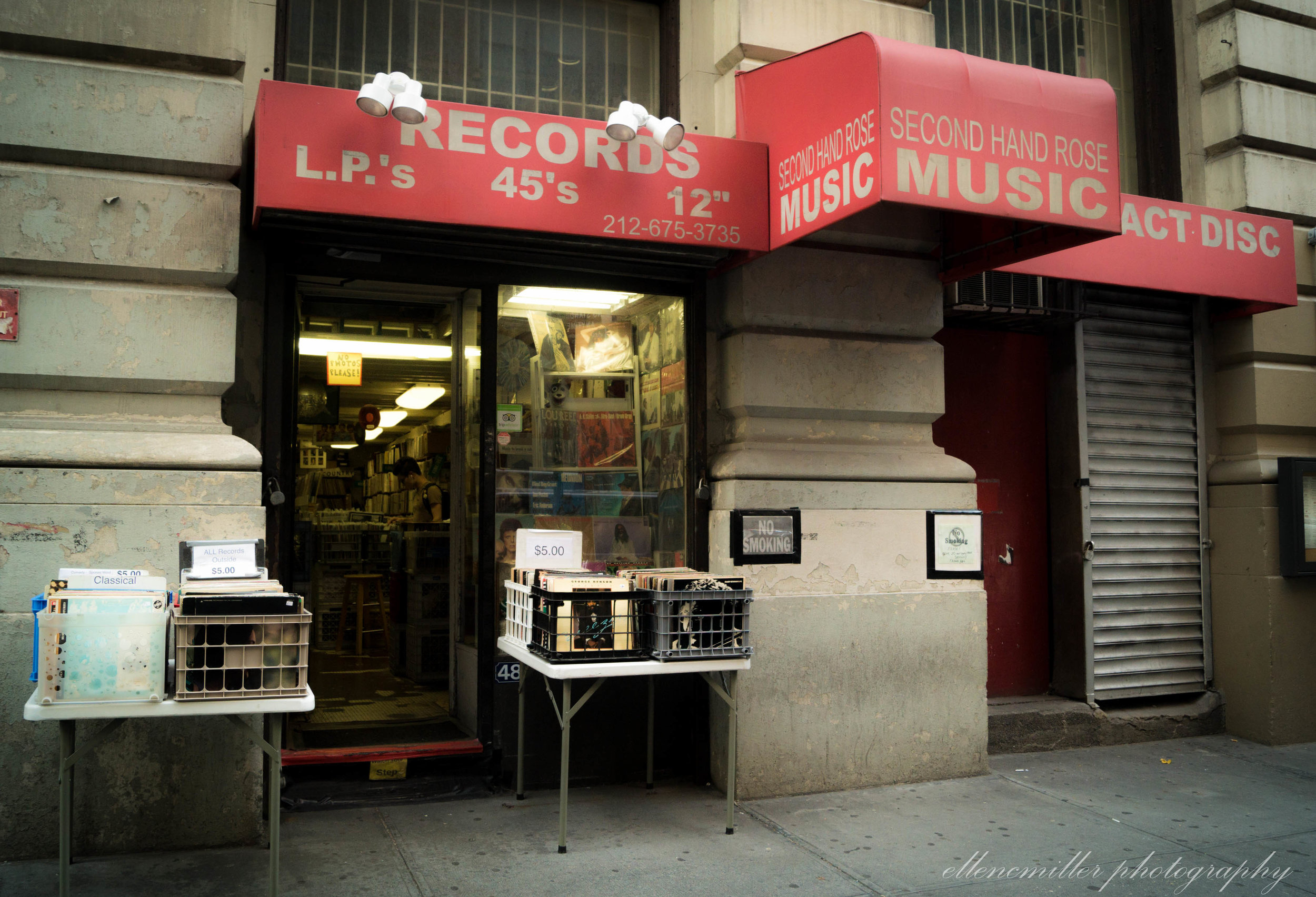 20160921-NYC-36.jpg