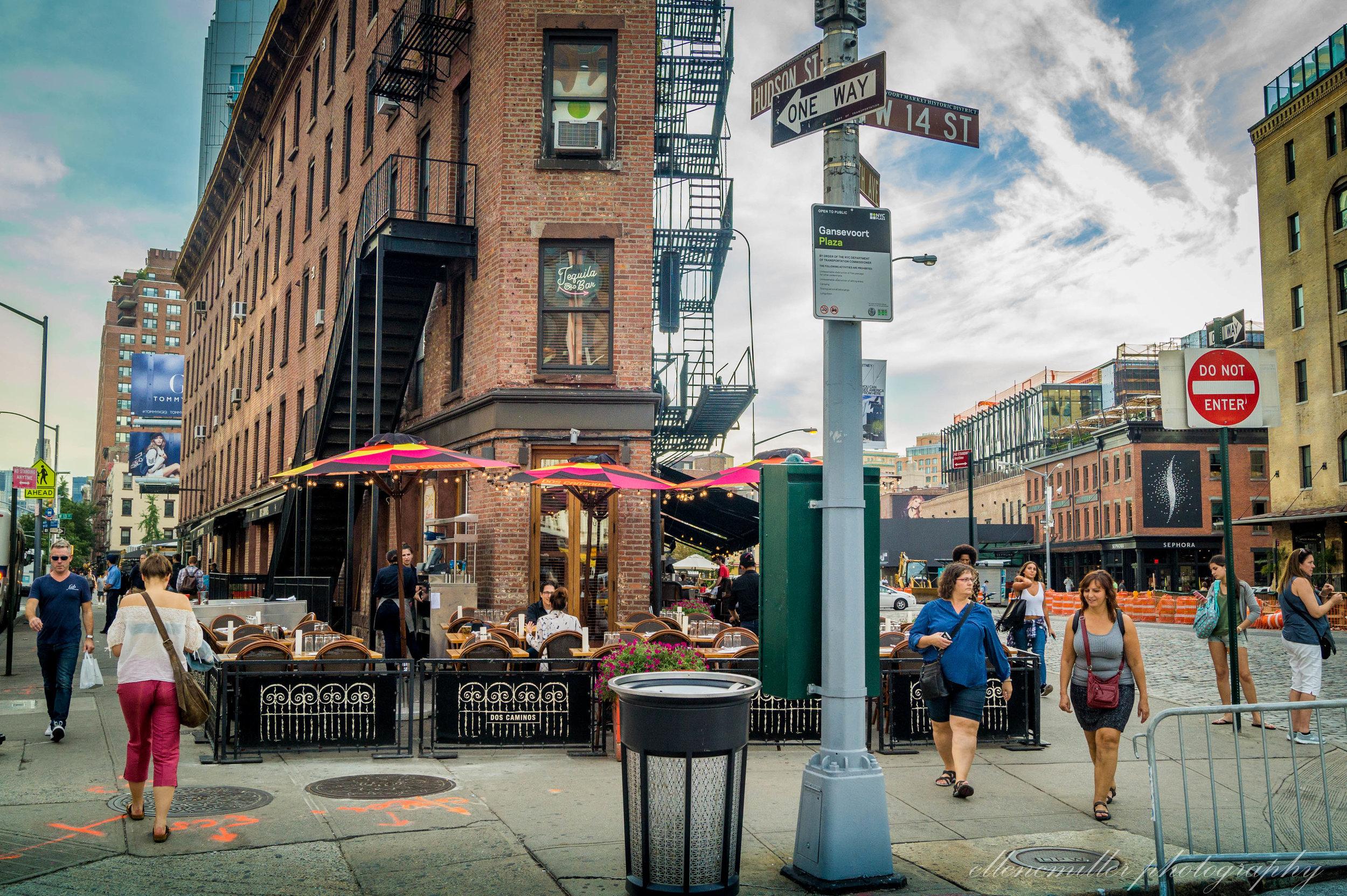 20160921-NYC-64.jpg