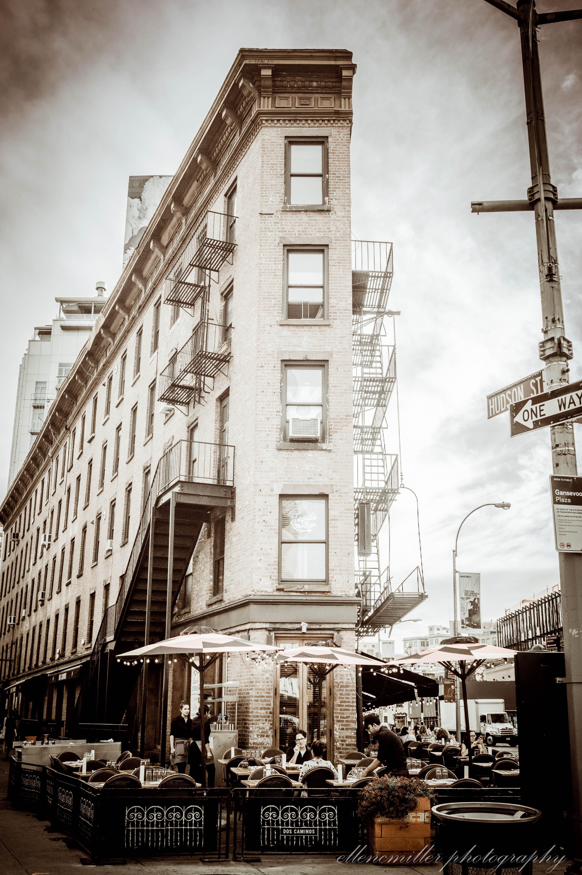 20160921-NYC-65.jpg