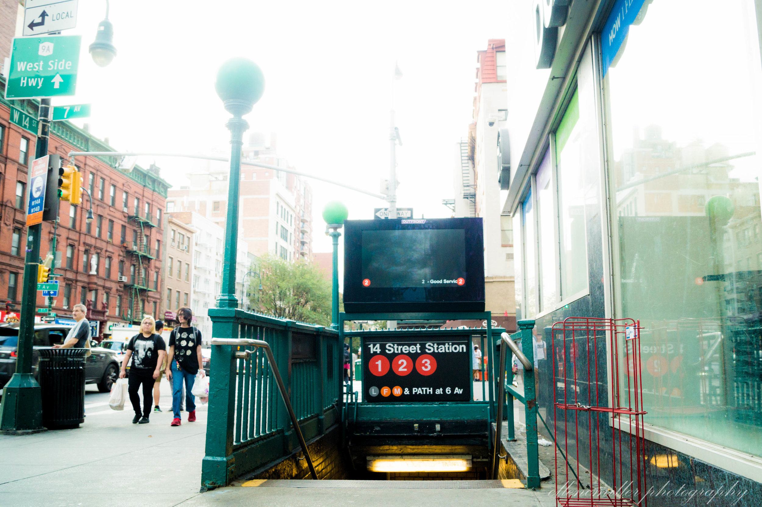 20160921-NYC-78.jpg