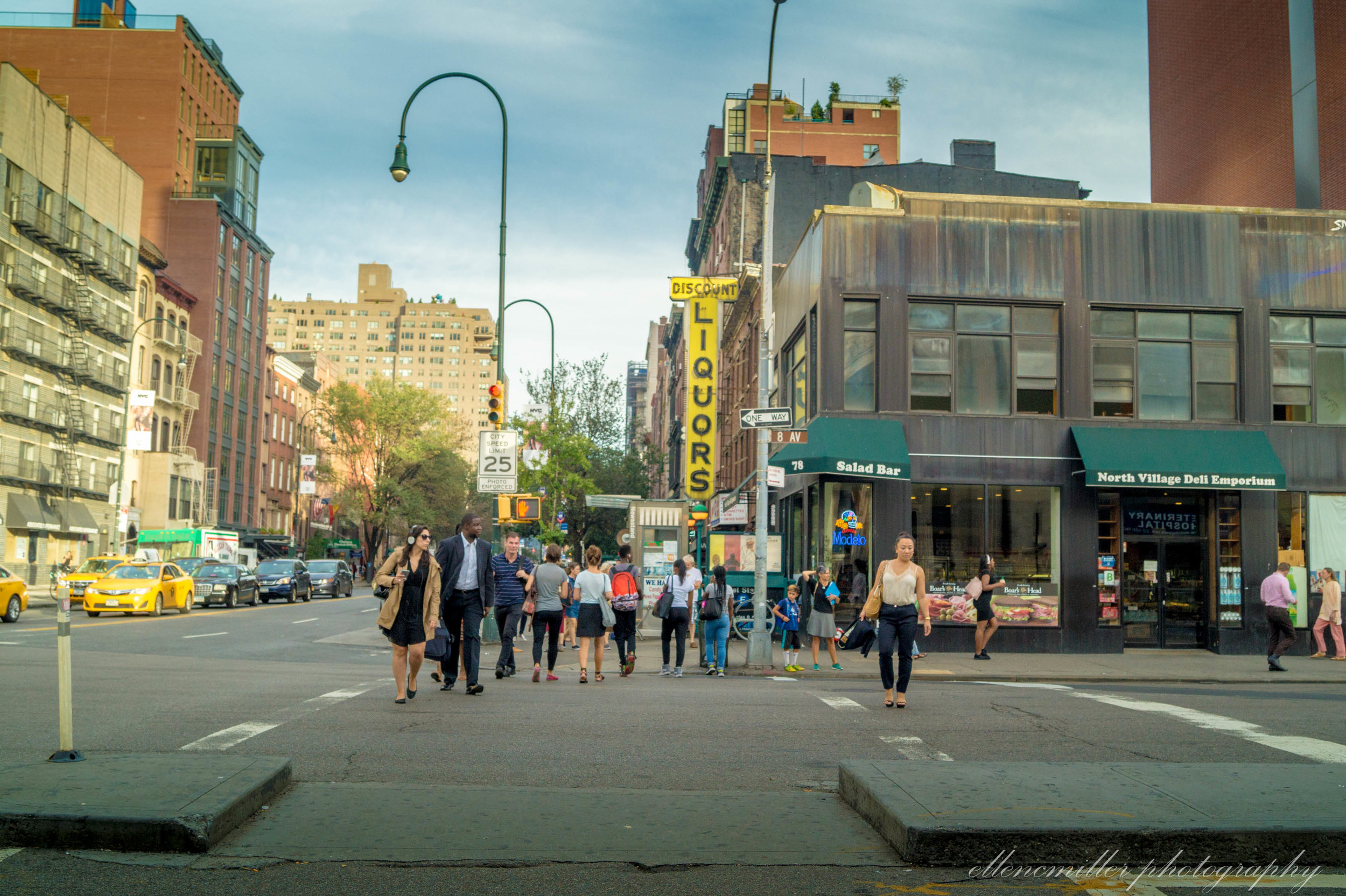 20160921-NYC-68.jpg