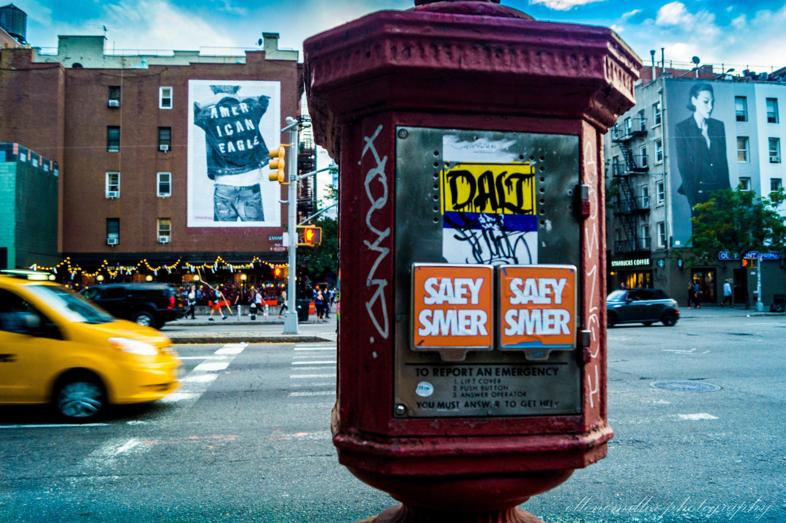 20160921-NYC-99.jpg