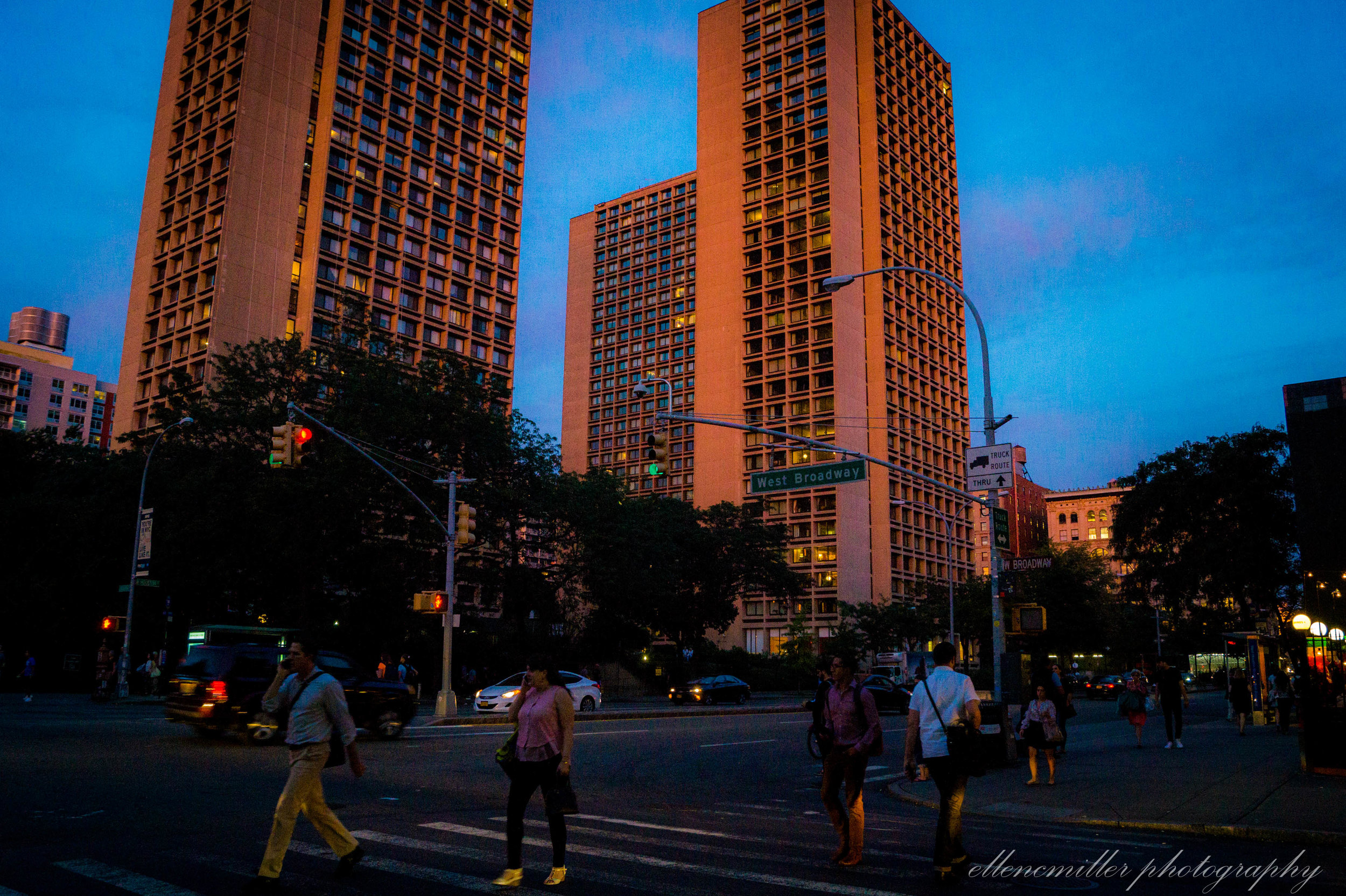 20160921-NYC-102.jpg