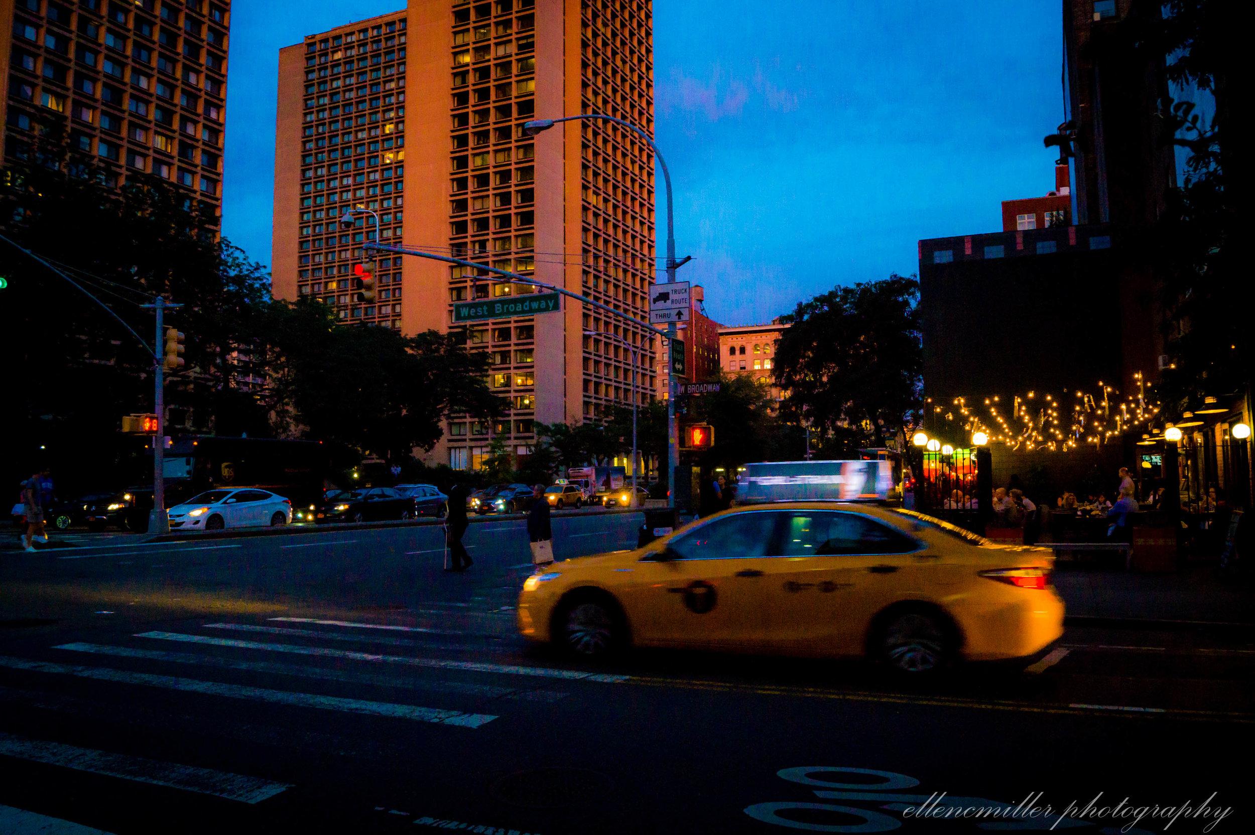 20160921-NYC-104.jpg