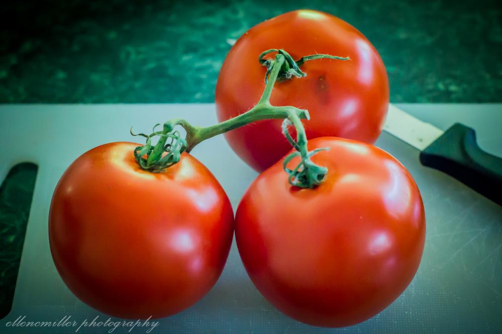Tomato Salad20170626.jpg