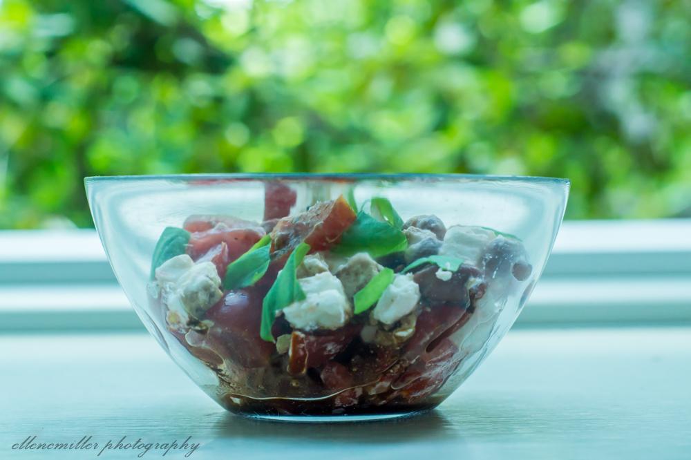 Tomato Salad20170626-4.jpg