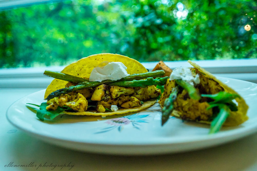 Cauliflower tacos-9.jpg