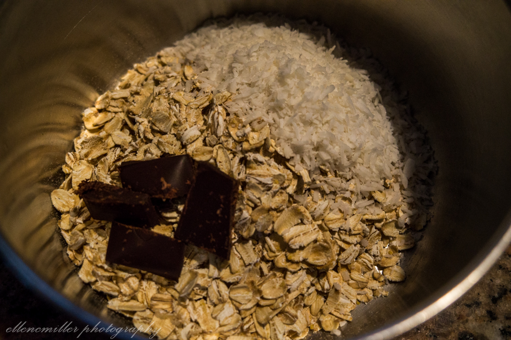 Almond Joy Oats-2.jpg