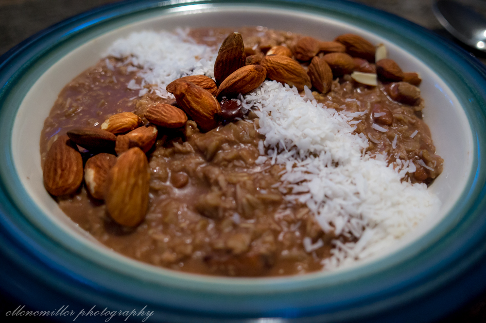 Almond Joy Oats-5.jpg