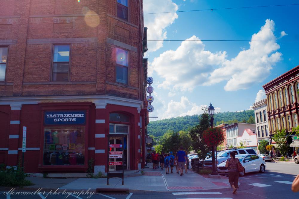Cooperstown-4.jpg