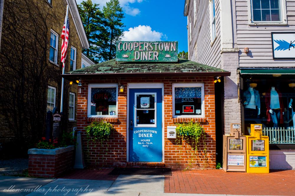 Cooperstown-10.jpg