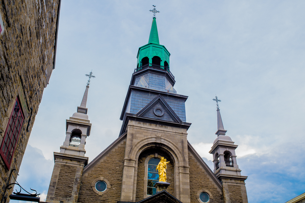 Montreal-9.jpg